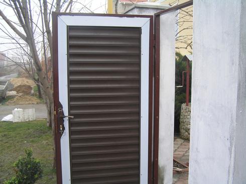 elektromehanicheskiy-zamok-04