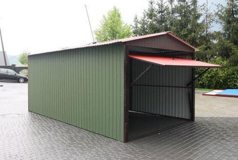 garazh-iz-metalloprofilya-02