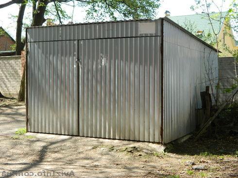 garazh-iz-metalloprofilya-05