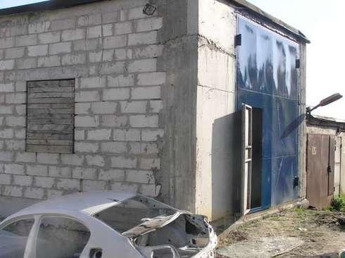 garazh-iz-penoblokov-03