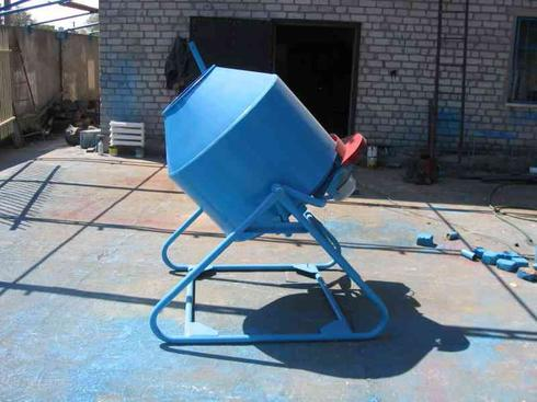 betonomeshalka-03