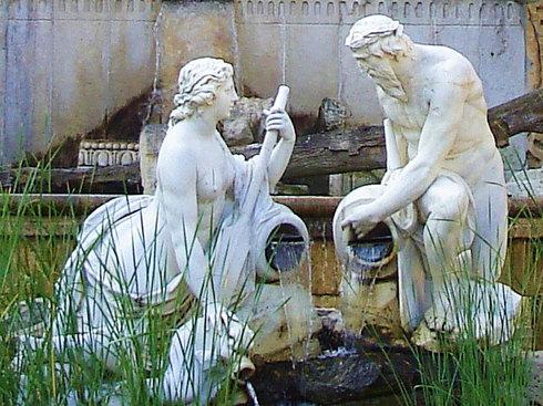 sadovye-skulptury-03