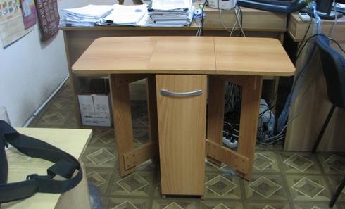 skladnoy-stol-08