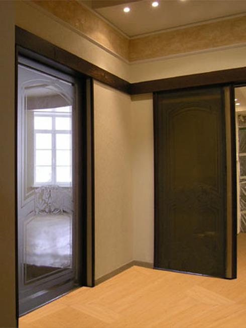 mezhkomnatnye-dveri-05