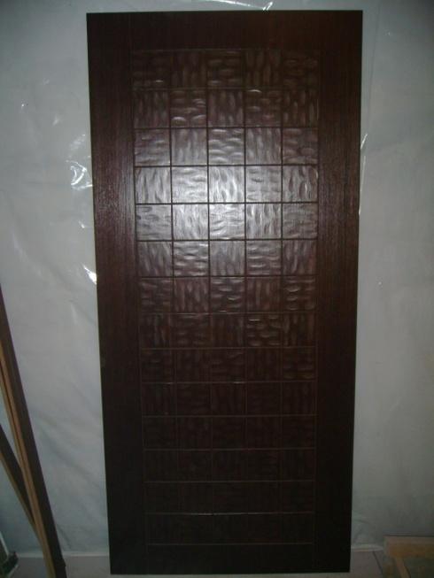 mezhkomnatnye-dveri-08