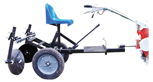 adapter-01