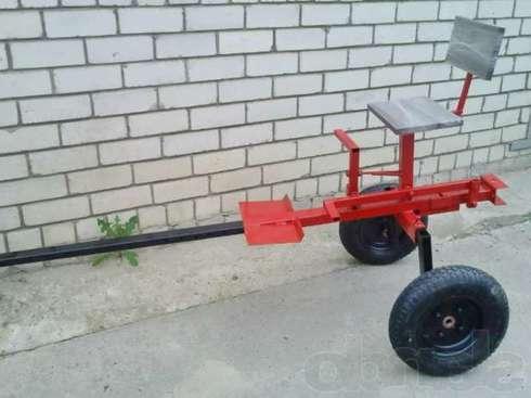 adapter-04