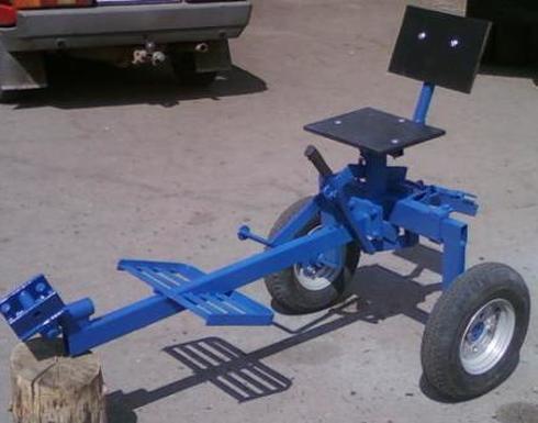 adapter-06