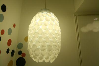 abazhur-dlya-lampy_11