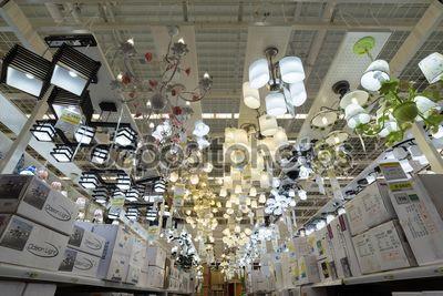 Уличные светодиодные светильники - Купить по выгодной цене