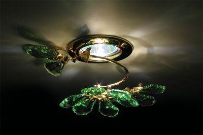 svetilniki-v-lerua-merlen_3