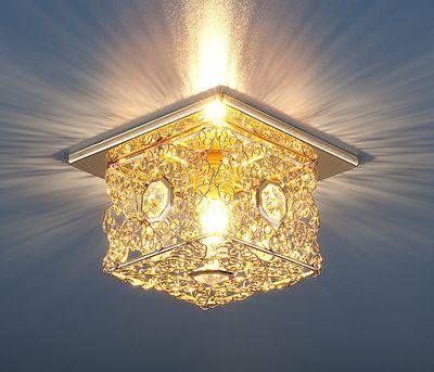 svetilniki-v-lerua-merlen_8