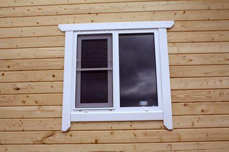 наличники на окна пвх своими руками