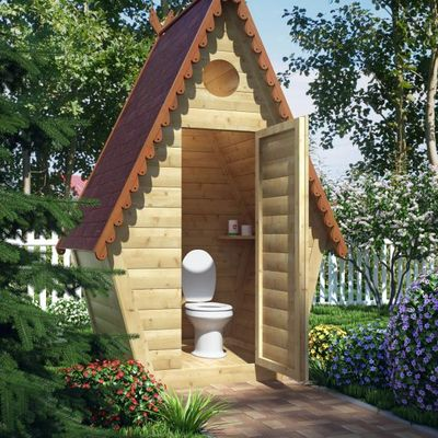 kak-postroit-dachnyj-tualet_2