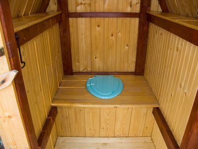 vykopat-yamu-pod-tualet_1
