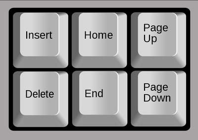 vstavit-knopku-na-klaviature_1